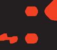 Keizer Stoffeert Logo